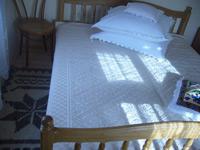 Balconul